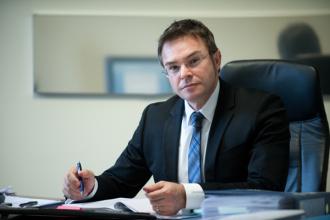 Rechtsanwalt Peter Nickl, Fachanwalt Arbeitsrecht Nickl